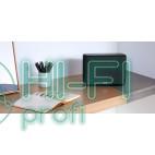 Беспроводная Wi-Fi колонка DENON HOME 250 Black фото 5