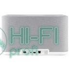 Беспроводная Wi-Fi колонка DENON HOME 350 White фото 4