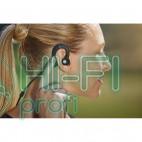 Беспроводные Bluetooth наушники Denon AH-C160W White фото 3