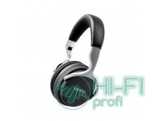 Бездротові Bluetooth Навушники Denon AH-GC20