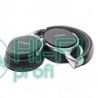 Беспроводные Bluetooth наушники Denon AH-GC20 фото 5