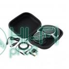 Беспроводные Bluetooth наушники Denon AH-GC20 фото 3