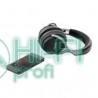 Беспроводные Bluetooth наушники Denon AH-GC20 фото 4