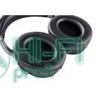 Наушники с пультом ДУ и микрофоном Denon AH-GC25NC black фото 4