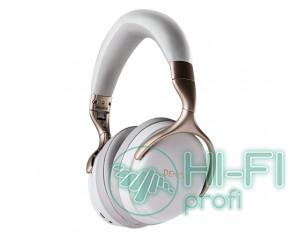 Беспроводные Bluetooth наушники Denon AH-GC30 White