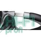 Бездротові Bluetooth Навушники Denon AH-GC30 Black фото 3