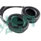 Бездротові Bluetooth Навушники Denon AH-GC30 Black фото 5