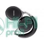 Бездротові Bluetooth Навушники Denon AH-GC30 Black фото 4