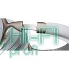 Бездротові Bluetooth Навушники Denon AH-GC30 White фото 4