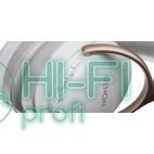 Беспроводные Bluetooth наушники Denon AH-GC30 White фото 2