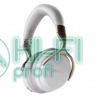 Беспроводные Bluetooth наушники Denon AH-GC30 White фото 3