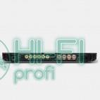 Интегральный усилитель Devialet Expert 140 Pro + PreOut фото 5