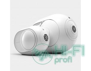 Беспроводная аудиосистема Devialet Phantom Reactor 900