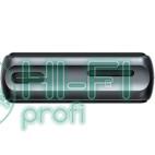 Портативный плеер FIIO M5 Titanium фото 2