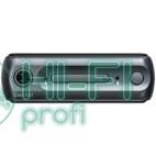 Портативный плеер FIIO M5 Titanium фото 3
