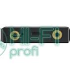 Портативный плеер FIIO M11 PRO Black фото 2