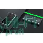 Портативный плеер FIIO M3K Black фото 3