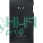 Портативный плеер FIIO M9 Black фото 2