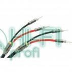 Коннектор Atlas Transpose Adapters Expanding 4mm Plug фото 2