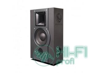 2-х полосная акустическая система класса Hi-End Aurea 12 Black