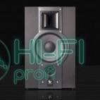 2-х полосная акустическая система класса Hi-End Aurea 15 Black фото 2