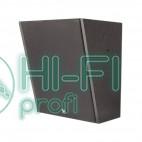 2-х смугова акустична система surround класу Hi-End Aurea 10 Black фото 2