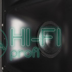 3-х полосная акустическая система премиум класса Aurea 26 DSP Black фото 4