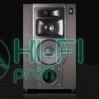 3-х полосная акустическая система премиум класса Aurea 26 Black фото 2