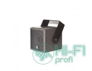Подвесная коаксиальная акустическая система surround класса Hi-End Aurea Coaxial..