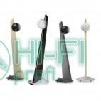 Акустическая пара Cabasse iO2 stand version Wenge/Black Pearl фото 2