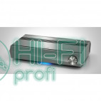 AV-ресивер беспроводной HEOS AVR (5.1 ch) Silver фото 6