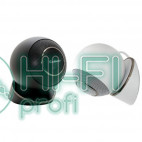 Комплект акустики Cabasse Eole 4 5.1 System WS Glossy White фото 4