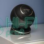 Комплект акустики Cabasse Eole 4 5.1 System WS Glossy Black фото 4