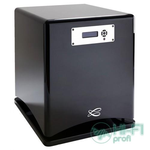 Сабвуфер Cabasse Santorin 30-500 Glossy Black