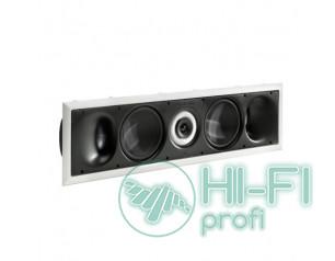 Вбудована акустика Cabasse Altura MC in wall White
