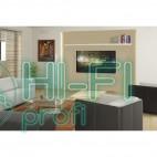 Вбудована акустика Cabasse Altura MC in wall White фото 3