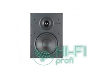 Вбудована акустика Cabasse Antigua IW White (paintable)