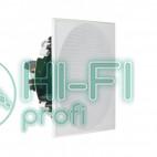 Встраиваемая акустика Cabasse Archipel 17 ICD White (paintable) фото 2