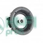 Встраиваемая акустика Cabasse Archipel 17 ICD White (paintable) фото 3