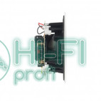 Встраиваемая акустика Cabasse Archipel 17 ICD White (paintable) фото 4