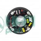 Встраиваемая акустика Cabasse Archipel 17 ICD White (paintable) фото 5
