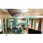 Встраиваемая акустика Cabasse Eole In ceiling White (paintable) фото 2