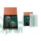 Встраиваемый сабвуфер Cabasse Santorin in wall  White фото 2
