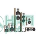 Акустическая система Dali Oberon 7 White фото 5