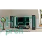 Акустическая система Dali Oberon 7 White фото 8