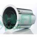 Корпус DALI Phantom E60 Box фото 4