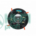 Акустическая система DALI Phantom E50 фото 7