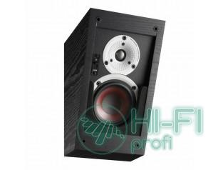 Акустическая система DALI Alteco C-1 Black Ash
