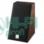 Акустическая система DALI Alteco C1 Walnut фото 2