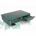 Беспроводной контроллер  DALI  Callisto Sound Hub фото 5